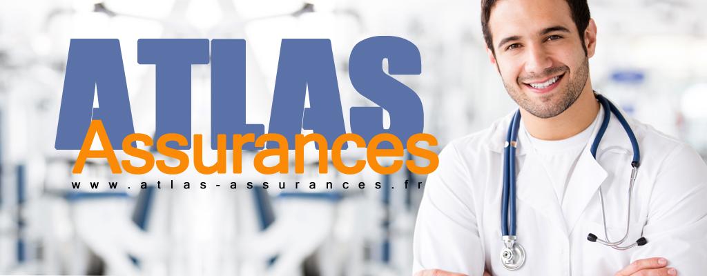 Atlas assurances